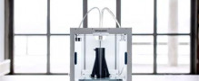 ELIX ABS-3D materials added to Ultimaker Marketplace