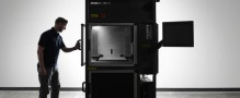 STRATASYS SET TO DISRUPT TRADITIONAL STEREOLITHOGRAPHY 3D PRINTING WITH NEW CONFIGURABLE, LARGE-SCALE SYSTEM