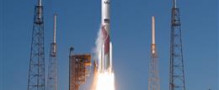 Oerlikon partners with United Launch Alliance to manufacture launch vehicle flight components