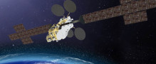 Images-et-reseaux. com – Atomiq: Complete the internet coverage by superfast brodband satellite