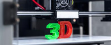 R&D project reports 67% energy savings with styrenics polymer tailored for 3D printing