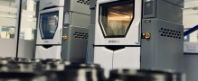 SENIOR AEROSPACE BWT INVESTS IN STRATASYS FDM 3D PRINTERS TO PRODUCE AIRCRAFT PARTS FOR OEMs