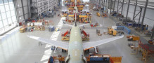 Stratasys Awarded Airbus Contract Extension