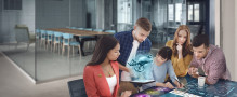 Dassault Systèmes Introduces New 3DEXPERIENCE SOLIDWORKS Offers to Boost Maker Collaboration and Student Employability