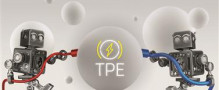Creating connections: KRAIBURG TPE extends its portfolio to include electrically conductive TPEs