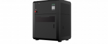 Smart3D launches new industrial 3D printer for high performance materials
