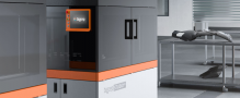 Ready, Set, Go: BigRep Introducing a Turnkey 3D Printer Rental Service for Easy, Flexible & Affordable Additive Manufacturing
