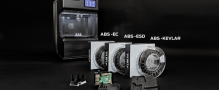MakerBot Offers Three New ABS Composite Materials from Kimya for METHOD 3D Printers