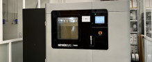 3DnA invests in Stratasys' large-scale F900 3D printer to open up production opportunities in new markets