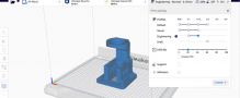 Open for business: Ultimaker Essentials software subscription available now