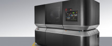 MTC invests in XJet Carmel 1400C to bolster UK industry's ceramic AM capability