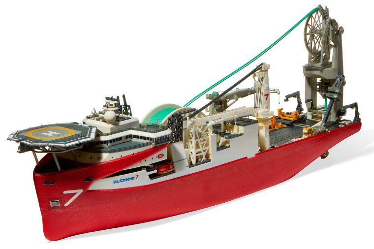 Mimaki Deutschland Showcases Business Driving 3D Printing